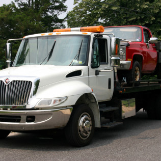 car towing atlantic county nj
